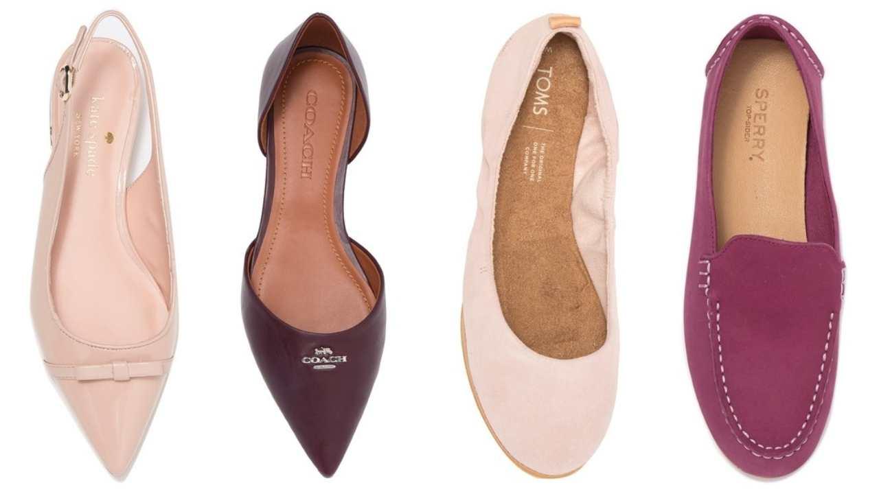 Nordstrom Rack Shoe Sale | Up To 80