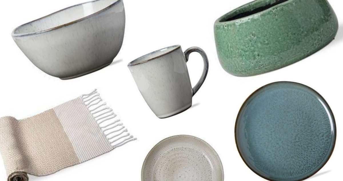 tag stoneware