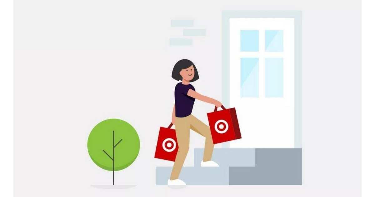 target shipt membership gift card