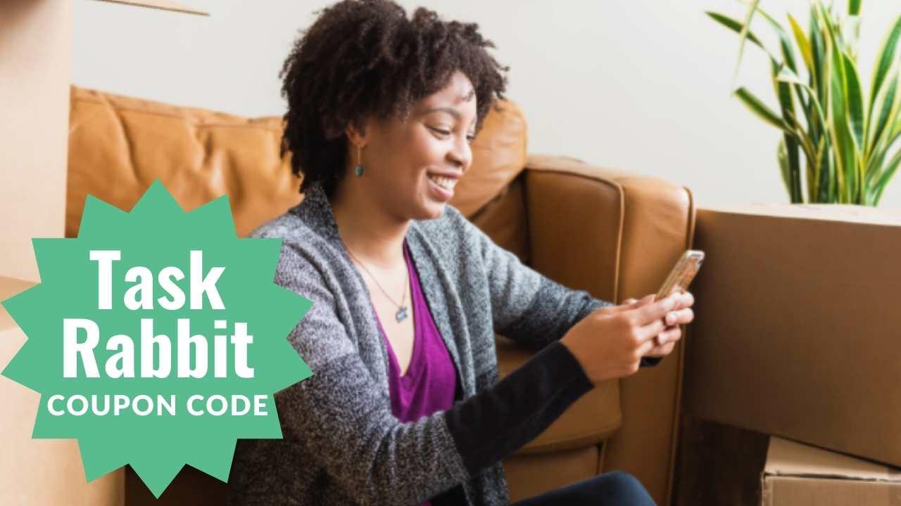 task rabbit coupon code