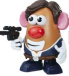 mr potato head han solo