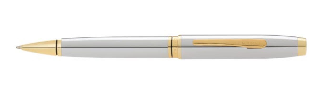 cross ballpoint pen