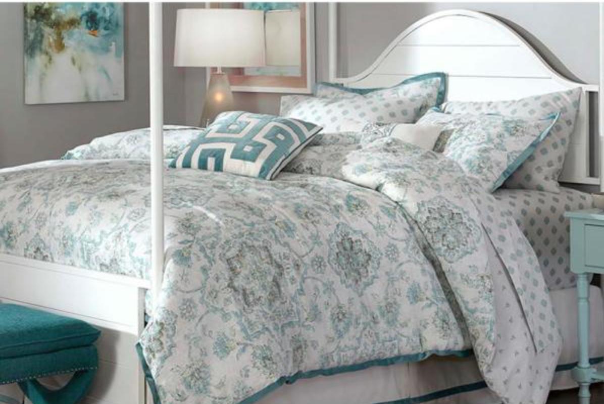 full bedding set