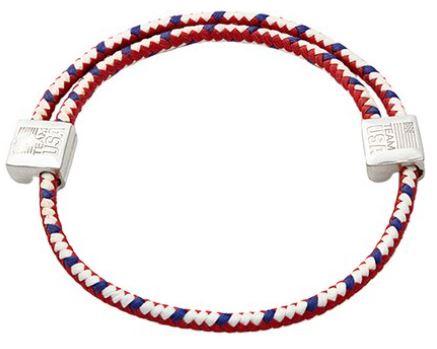 team usa bracelet