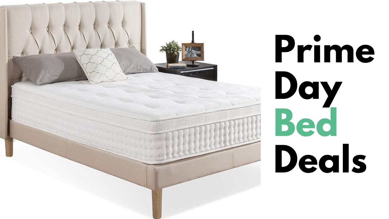 bed frame and more deals