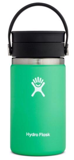 hydroflask coffee