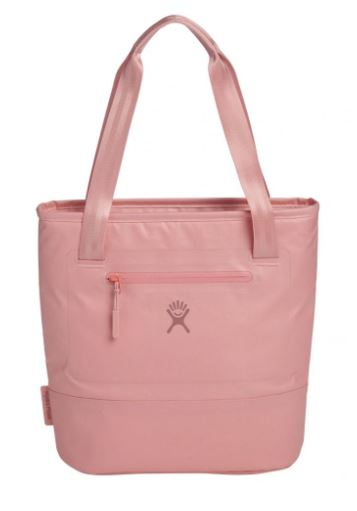 hydroflask lunch tote