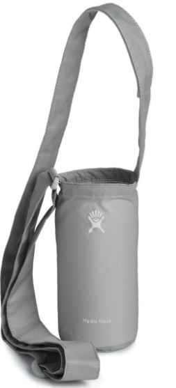 hydroflask sling