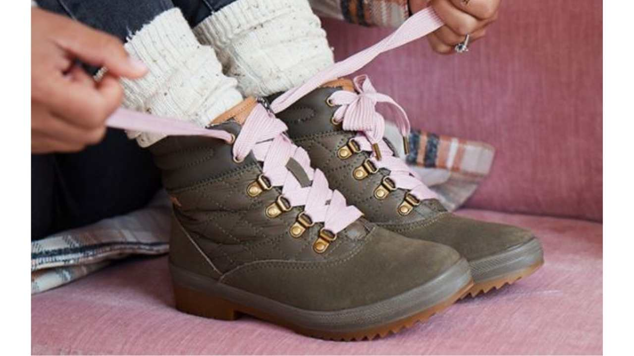 keds.com boots