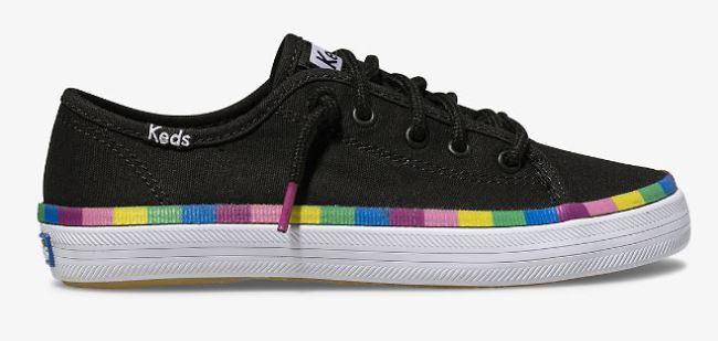 kids keds sneakers