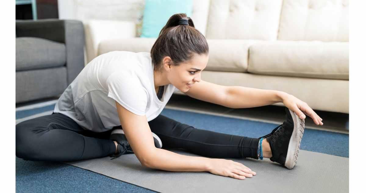 amazon fitness channels deals