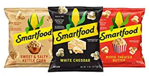 smartfood
