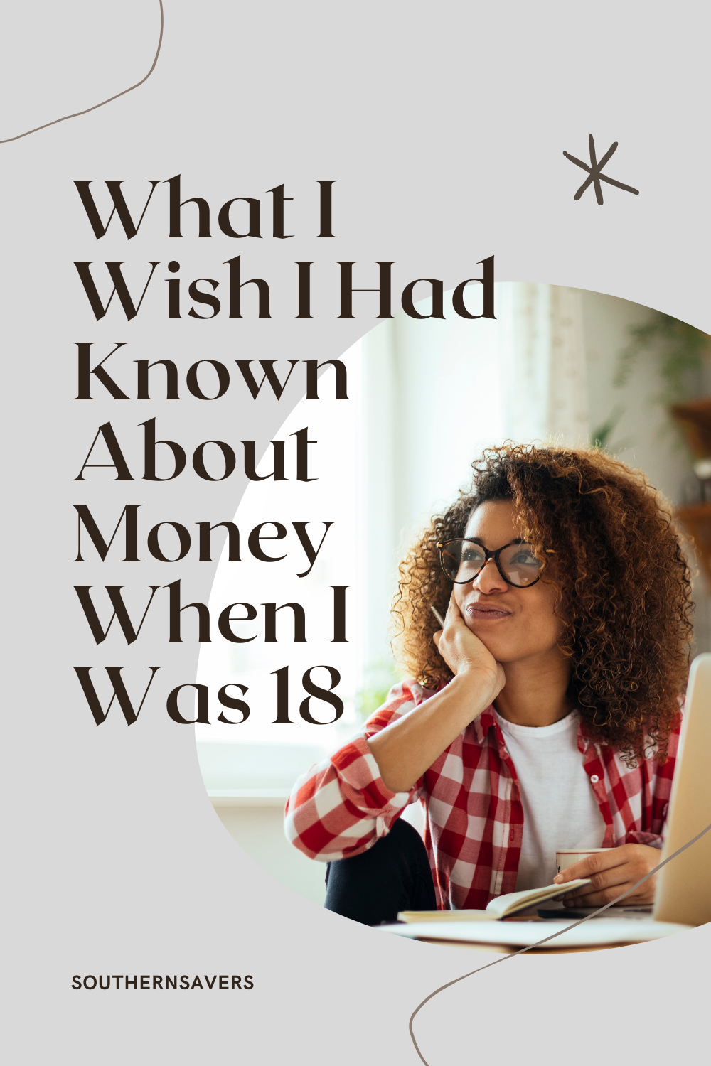 Want to know what isn't fun? Trying to pay off debt and clean up lots of big financial mistakes. With large interest payments it can be so hard to get back out of debt. It's much easier to make good decisions from the start and this post is for anyone who is just starting out or who is ready to start over.