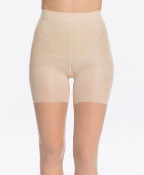 control tights