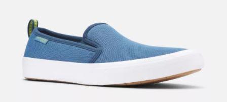 columbia men's shoe