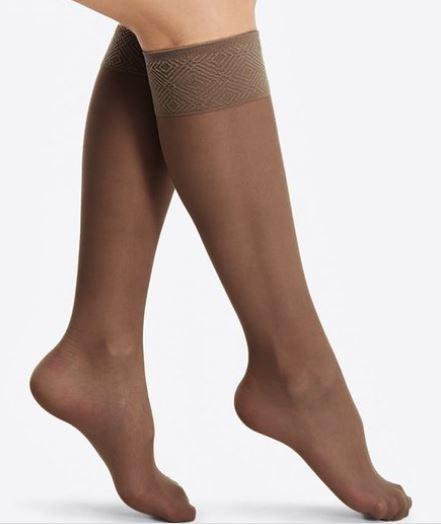 spanx socks