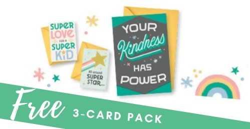 free hallmark cards