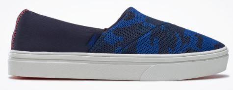 katura shoes