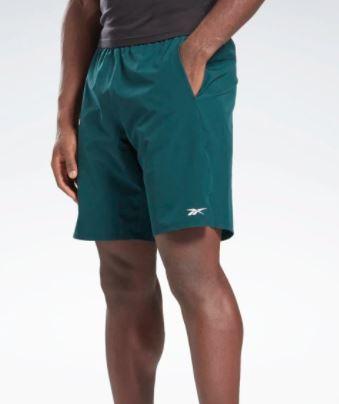 speed shorts