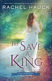 to save a king book