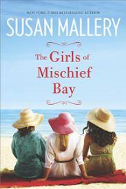 girls of mischief bay book