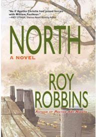 north by roy robbins