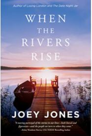 When the Rivers Rise book
