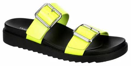 limelight sandal