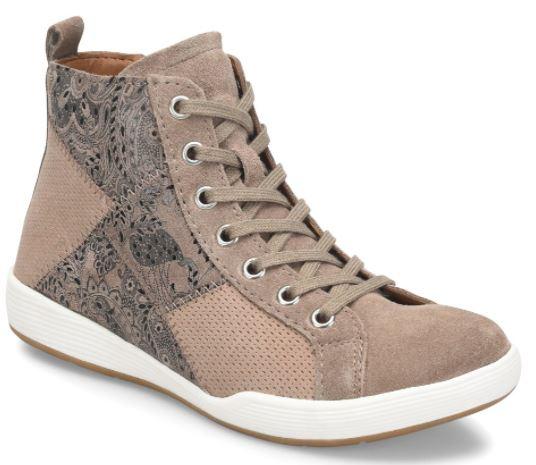 comfortiva sneaker