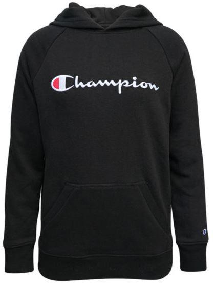 champion fleece