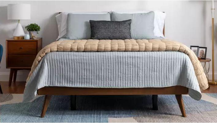 mattress firm labor day sale