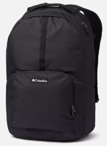 mazama backpack