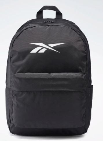 reebok backpack