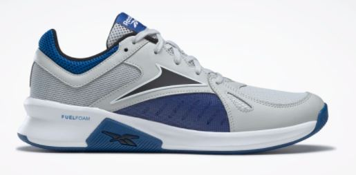 reebok trainers for men