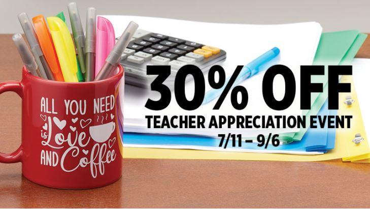 dollar general teacher deal