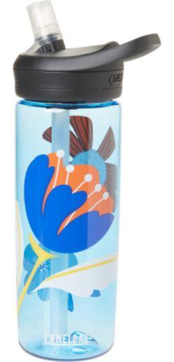 eddy water bottle