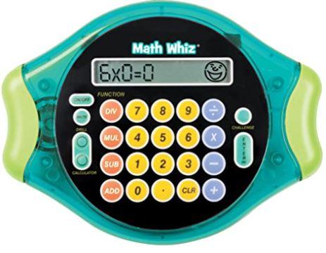 math whiz game