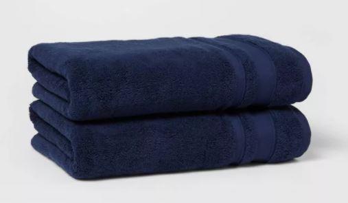 performance towel