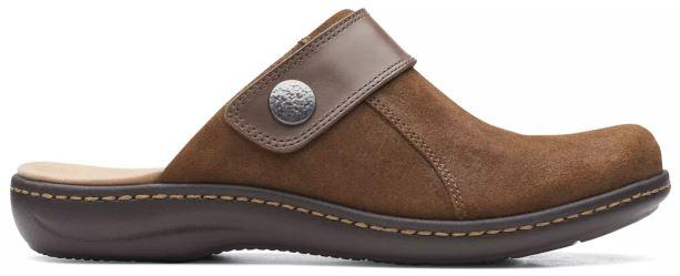 laurieann strap shoe