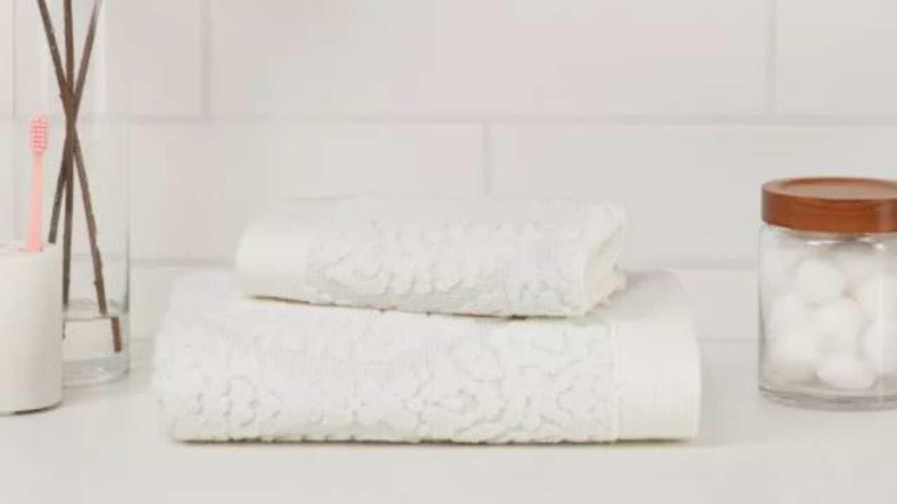 target circle threshold towels
