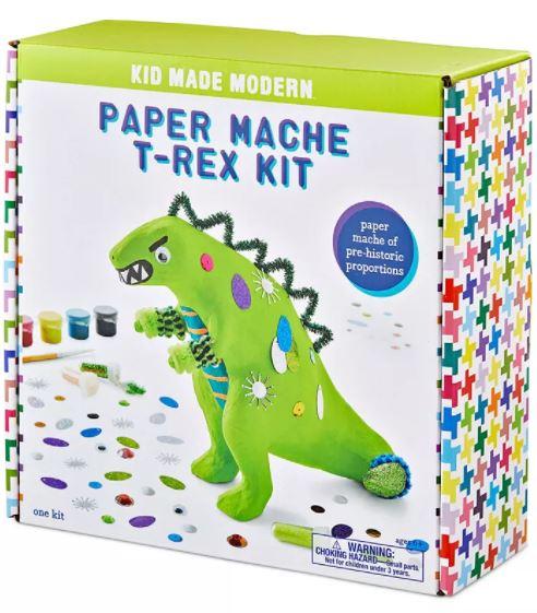 trex craft kit