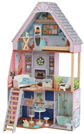 matilda dollhouse